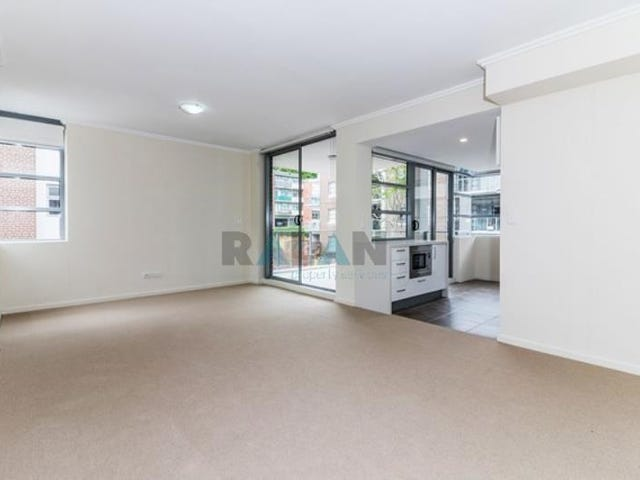61/10 Drovers Way, Lindfield, NSW 2070