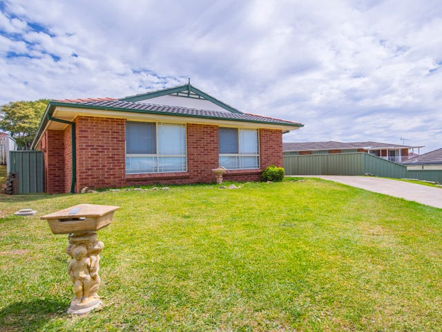 5 Tuart Close, Muswellbrook, NSW 2333
