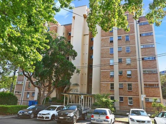 24/186 Sutherland Street, Paddington, NSW 2021