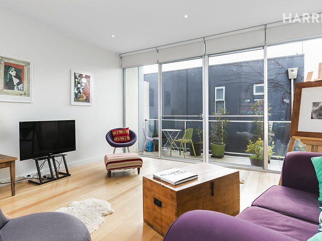 124 Gilles Street, Adelaide, SA 5000
