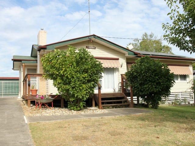 21 The Boulevard, Eildon, Vic 3713
