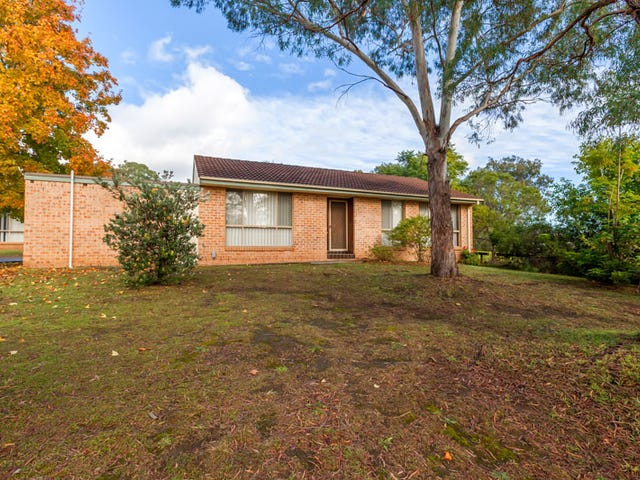 24/28 Kings Road *, Ingleburn, NSW 2565