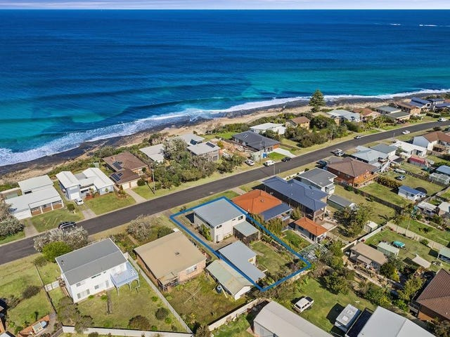 82 South Pacific Crescent, Ulladulla, NSW 2539
