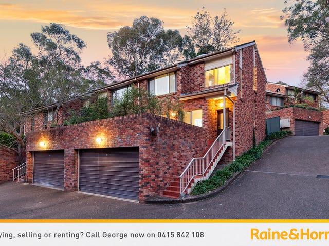 20 133 North Rocks Road, North Rocks, NSW 2151
