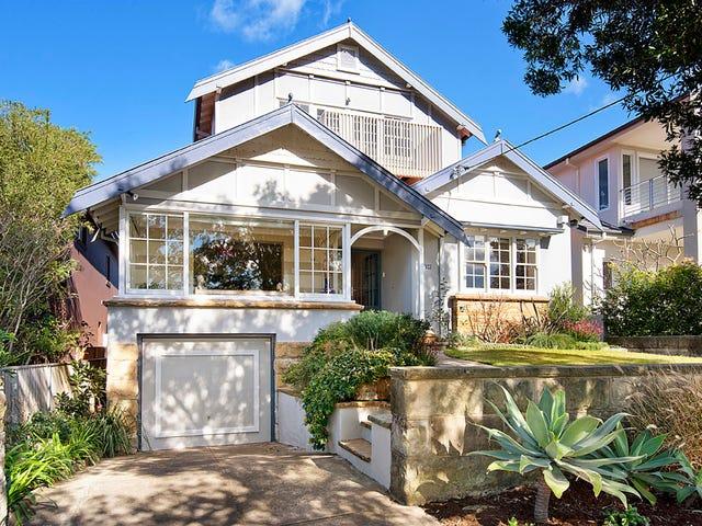 30 Yanko Avenue, Bronte, NSW 2024