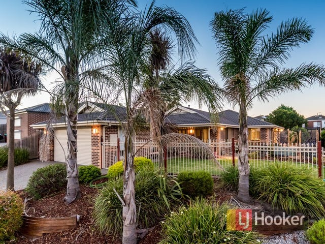 21 Daventry Court, Berwick, Vic 3806