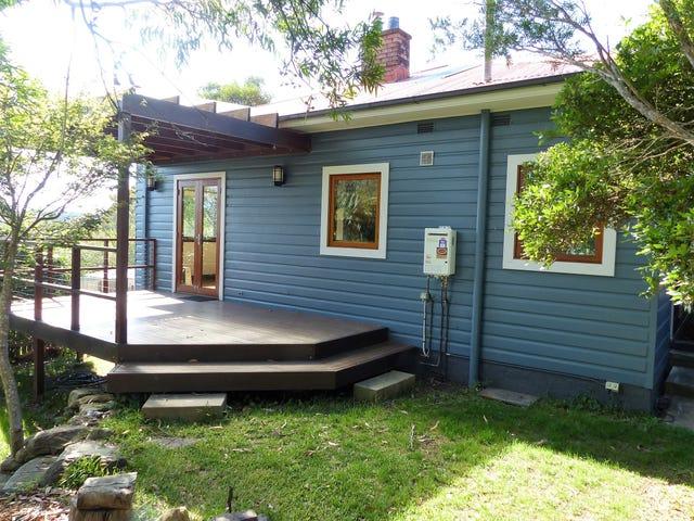 4 Edwin Lane, Katoomba, NSW 2780