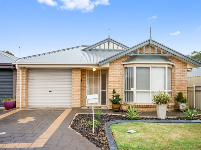 12A Gluford Court, Andrews Farm, SA 5114