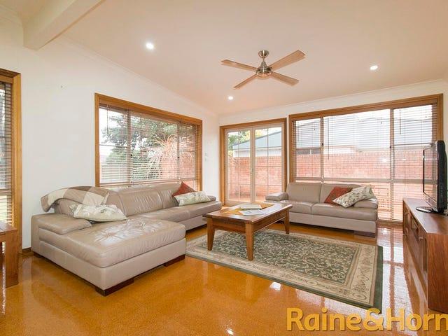 145 Murgah Street, Narromine, NSW 2821