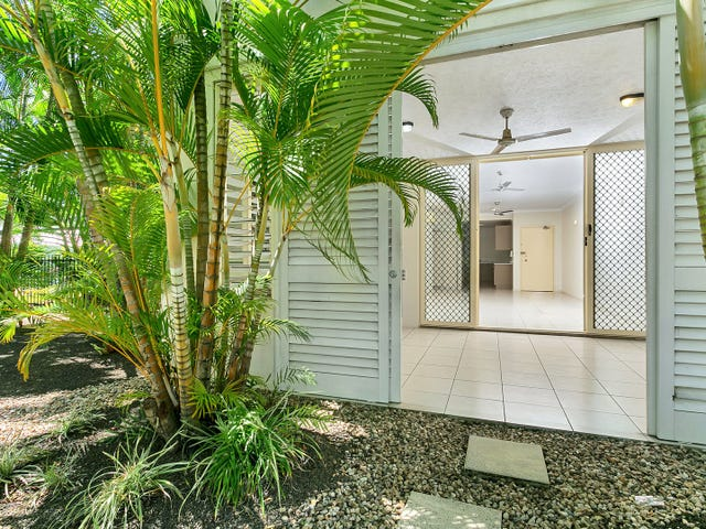 27/164 Spence Street, Bungalow, Qld 4870