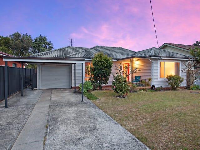 43 Robin Crescent, Woy Woy, NSW 2256