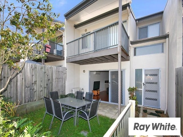 2/12-16 Agnes Street, Morningside, Qld 4170