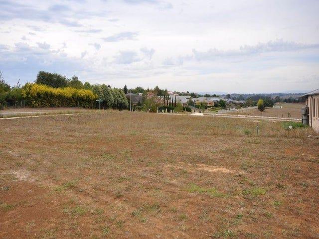 54 Twin Ranges Drive, Warragul, Vic 3820