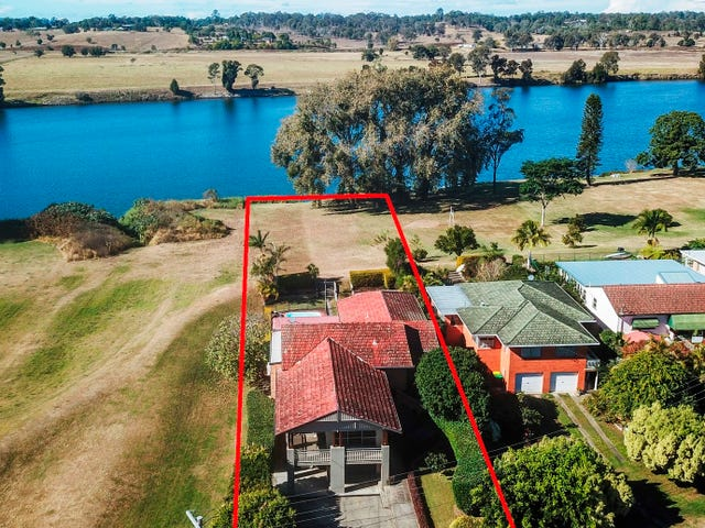 18 Miller Street, Grafton, NSW 2460