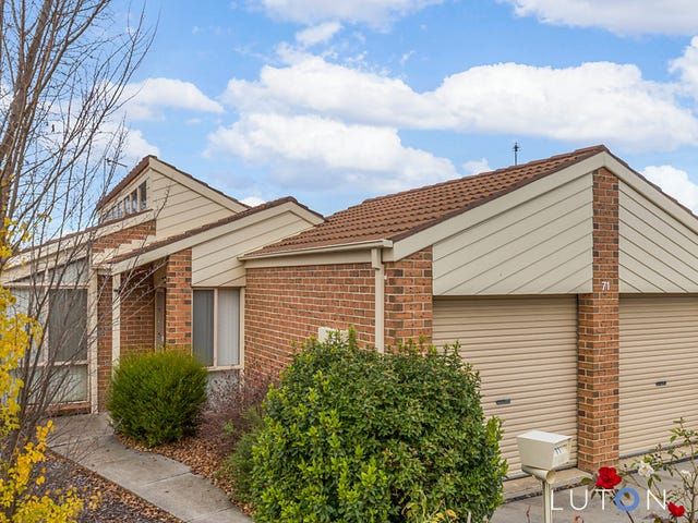 71 Florence Taylor  Street, Greenway, ACT 2900