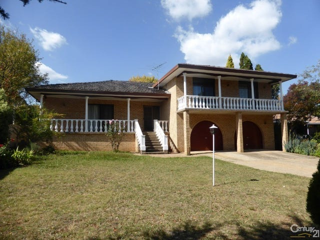 9 PULARI PLACE, Orange, NSW 2800