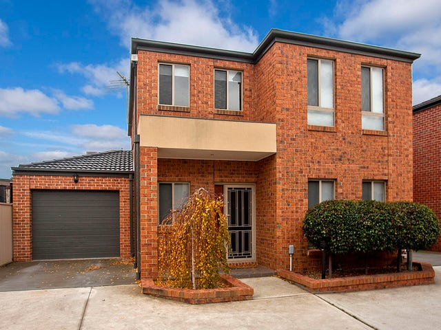 22/84 Hillcrest Drive, Westmeadows, Vic 3049