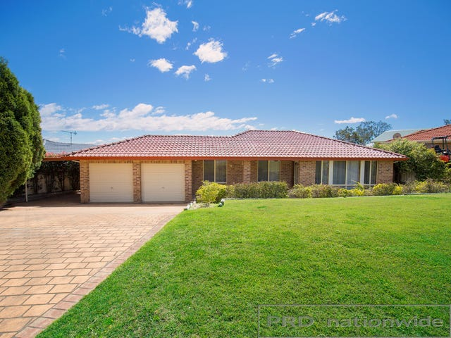 18 Adam Avenue, Rutherford, NSW 2320