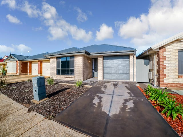 27 Tonkin Terrace, Penfield, SA 5121