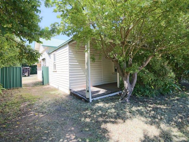 23 Bridge Street West, Benalla, Vic 3672