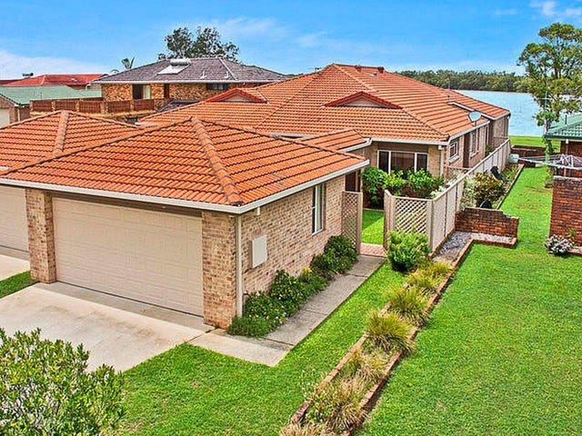 2/110 Riverside Drive, Ballina, NSW 2478