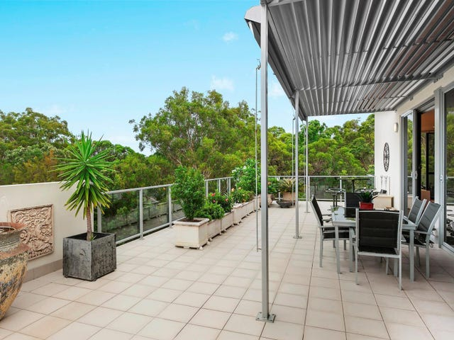 35/154 Musgrave Avenue, Southport, Qld 4215