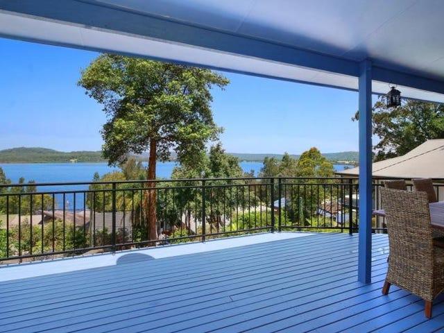 135 Broadwater Drive, Saratoga, NSW 2251