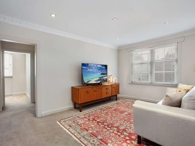 7/164 Queen Street, Woollahra, NSW 2025