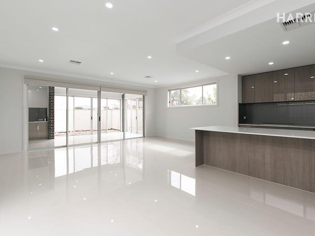 14B Acacia Avenue, Campbelltown, SA 5074