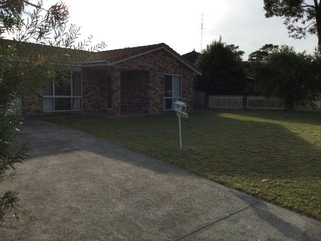 75 SCOTT STREET, Shoalhaven Heads, NSW 2535