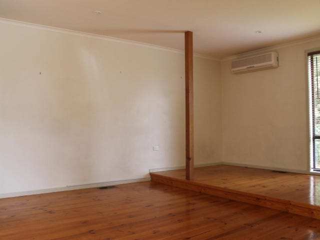 3 Joanne Avenue, Chirnside Park, Vic 3116