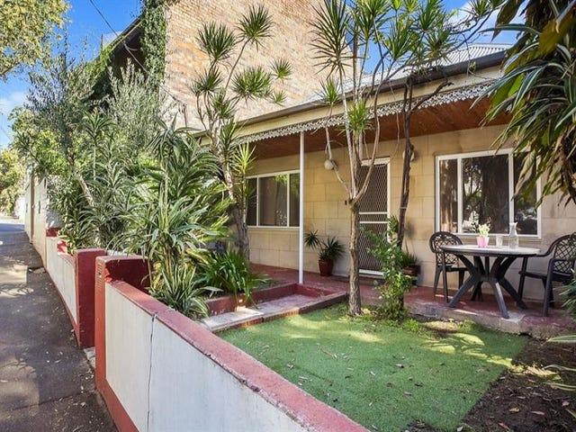 3 Terry St, Balmain, NSW 2041