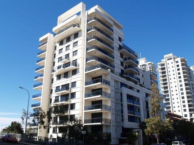 51/13 Herbert Street, St Leonards, NSW 2065