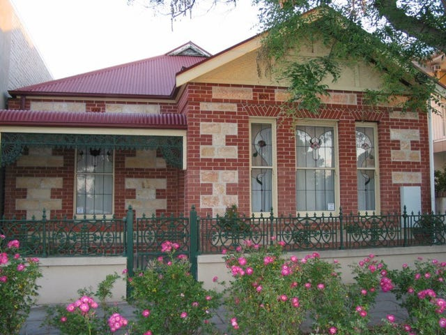 28 Barton Terrace East, North Adelaide, SA 5006