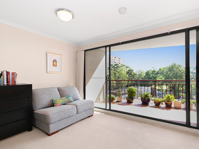 603/508 Riley Street, Surry Hills, NSW 2010