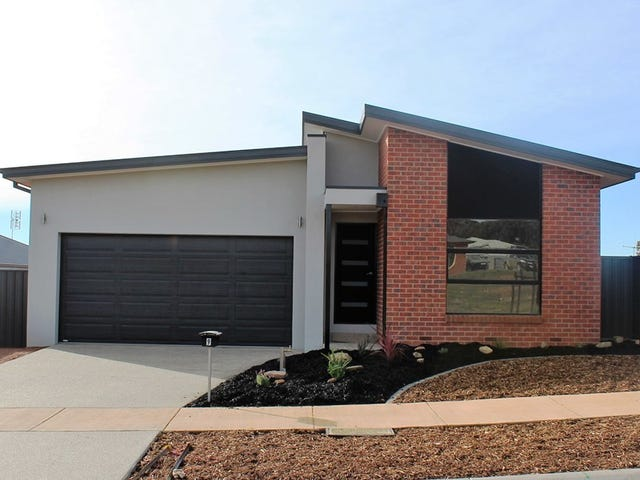 9 Ashbourne Way, Kangaroo Flat, Vic 3555
