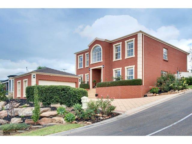 4 Hardwick Court, Golden Grove, SA 5125
