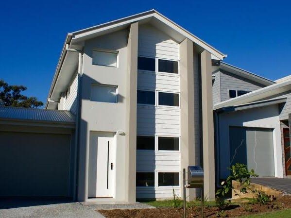 17 Babinda Street, Coomera, Qld 4209