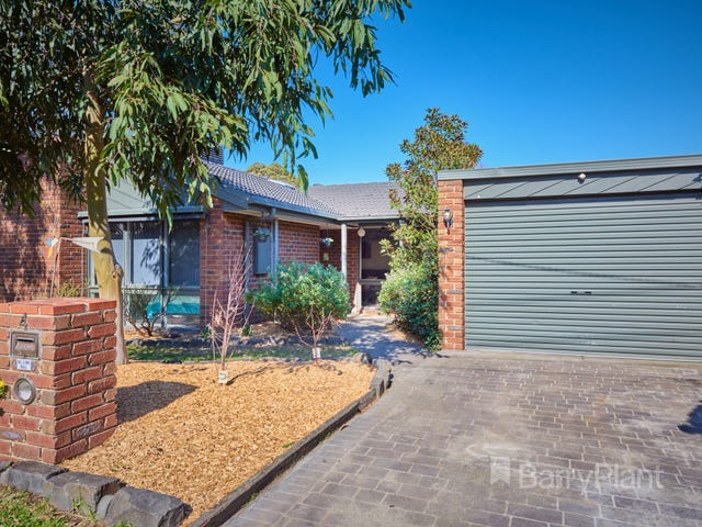 4 Stud Court, Skye, Vic 3977