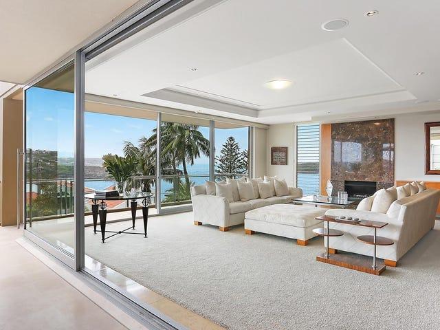 5 Burran Avenue, Mosman, NSW 2088