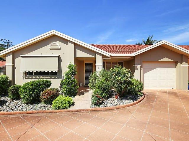 4/55 Amira Drive, Port Macquarie, NSW 2444
