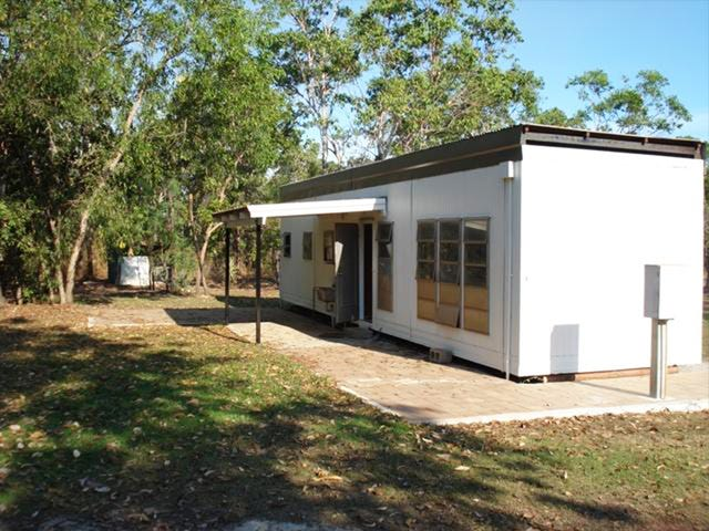 511 Bees Creek Road, Bees Creek, NT 0822