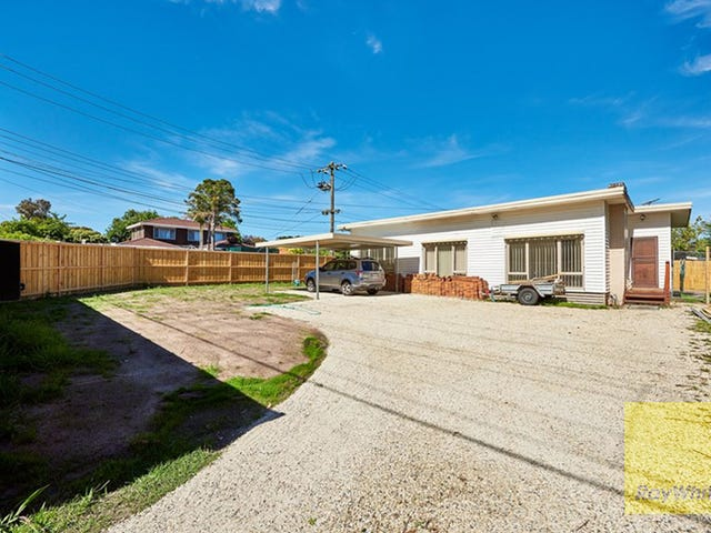 434 Scoresby Road, Ferntree Gully, Vic 3156