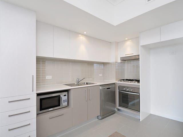 1358/56 Scarborough Street, Southport, Qld 4215