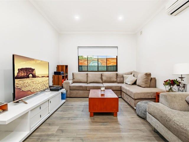 18 Cooinda Street, Colyton, NSW 2760