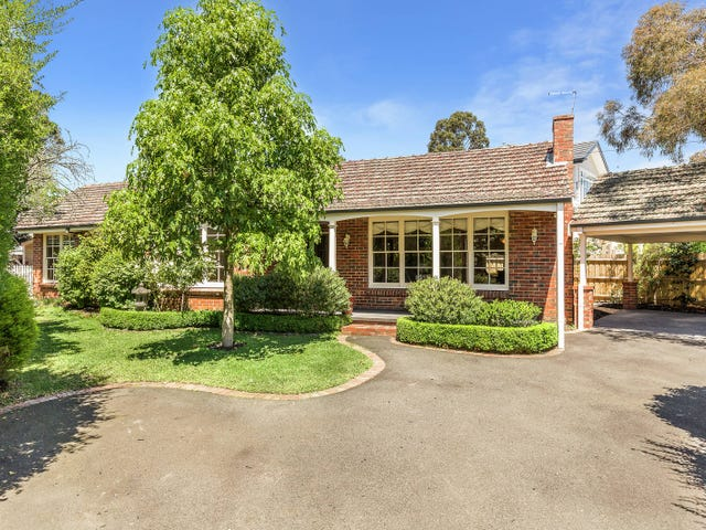48 Roberts Avenue, Box Hill South, Vic 3128