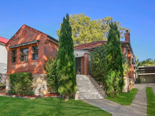 48 Hamilton Street, Riverview, NSW 2066