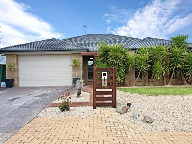 21 Tangerine Court, Aldinga Beach, SA 5173