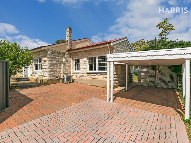 7a Glenferrie Avenue, Myrtle Bank, SA 5064