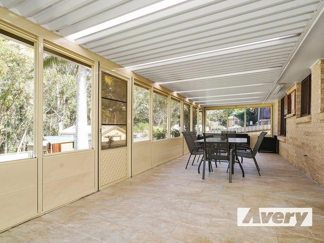 17 Kingsland Avenue, Balmoral, NSW 2283